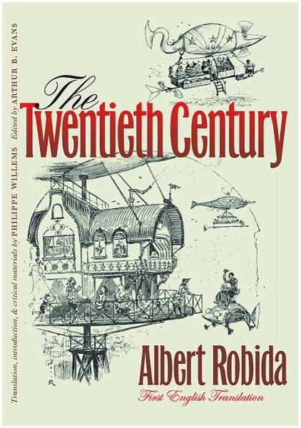 ROBIDA_20th_COVER