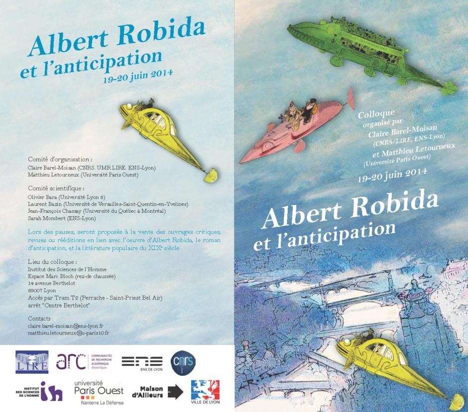 Robida_programme-1_Page_1